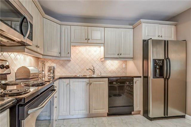 #513 - 1400 Dixie Rd, Mississauga W4296872