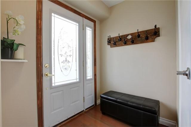 1195 Cramer St, Mississauga W4297267