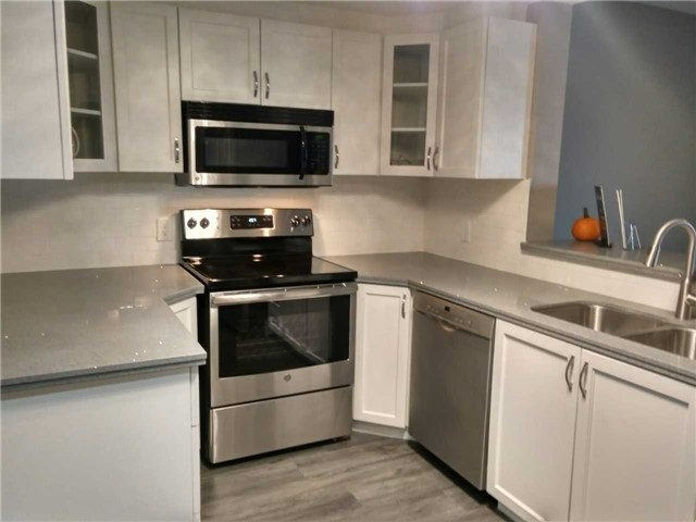 #401 - 3497 Upper Middle Rd, Burlington W4298120