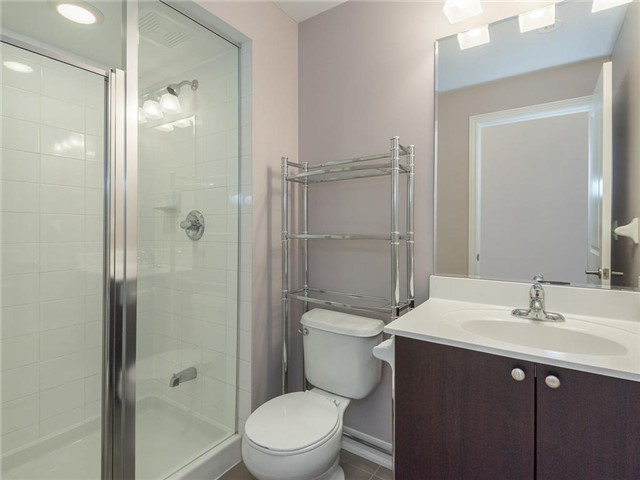 #129 - 383 Prince Of Wales Dr, Mississauga W4299685