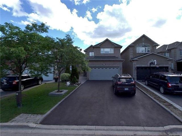 43 Trailview Lane, Caledon W4301505