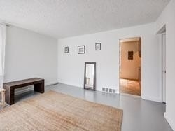 1476 Trotwood Ave, Mississauga W4304459