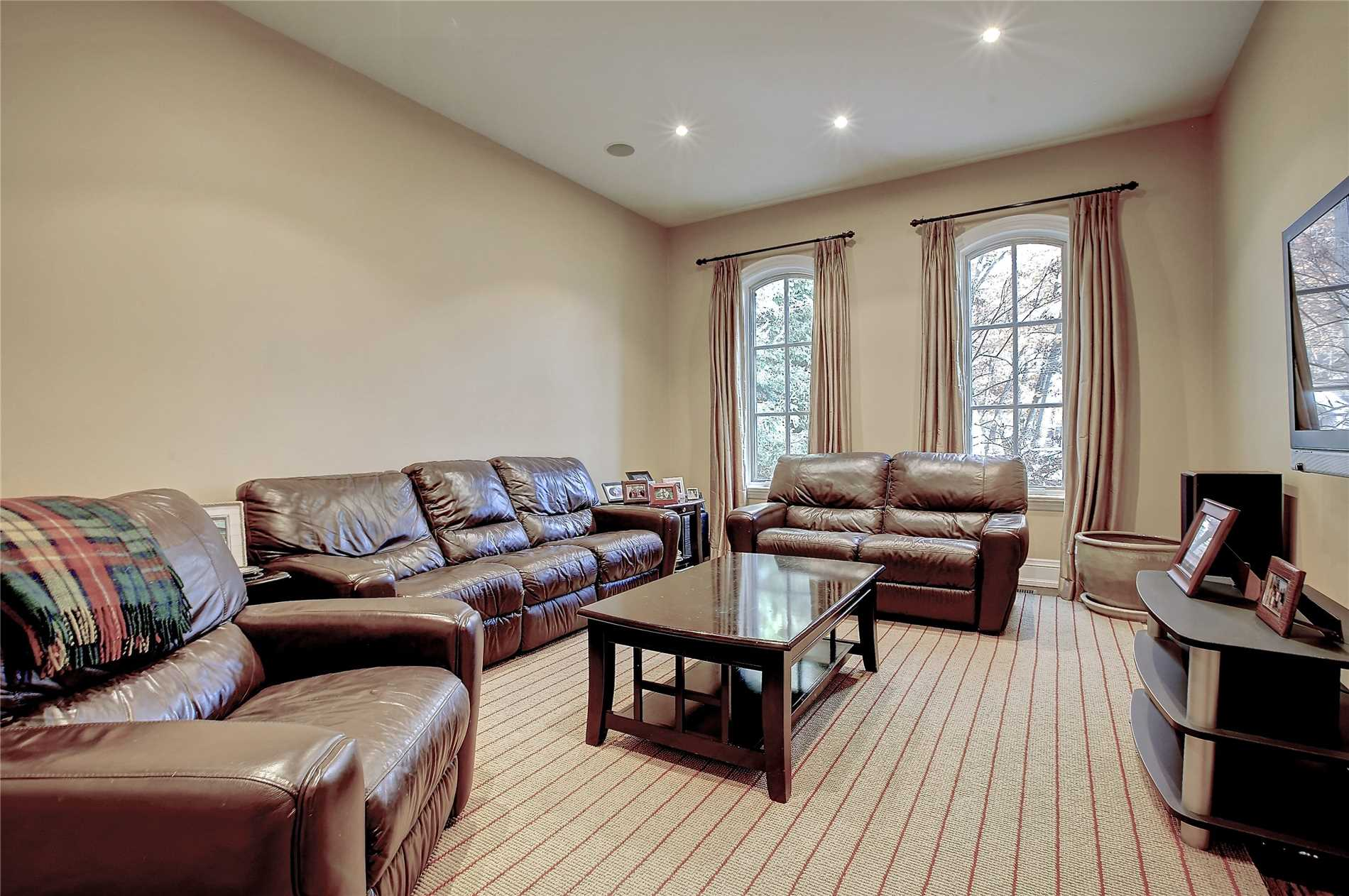 181 Kenollie Ave, Mississauga W4308491
