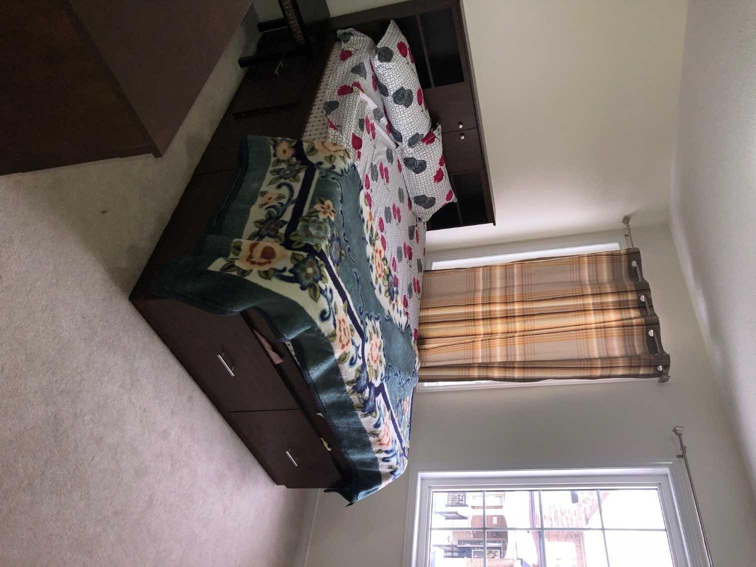 44 Yellowknife Rd, Brampton W4308614