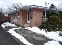 2057 Fontwell Cres, Mississauga W4310458