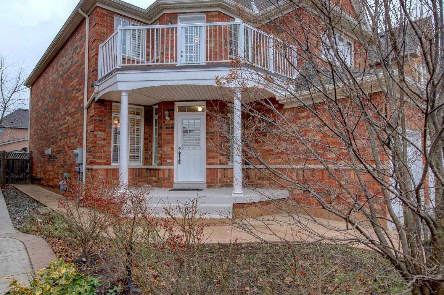 5121 Perennial Dr, Mississauga W4316590