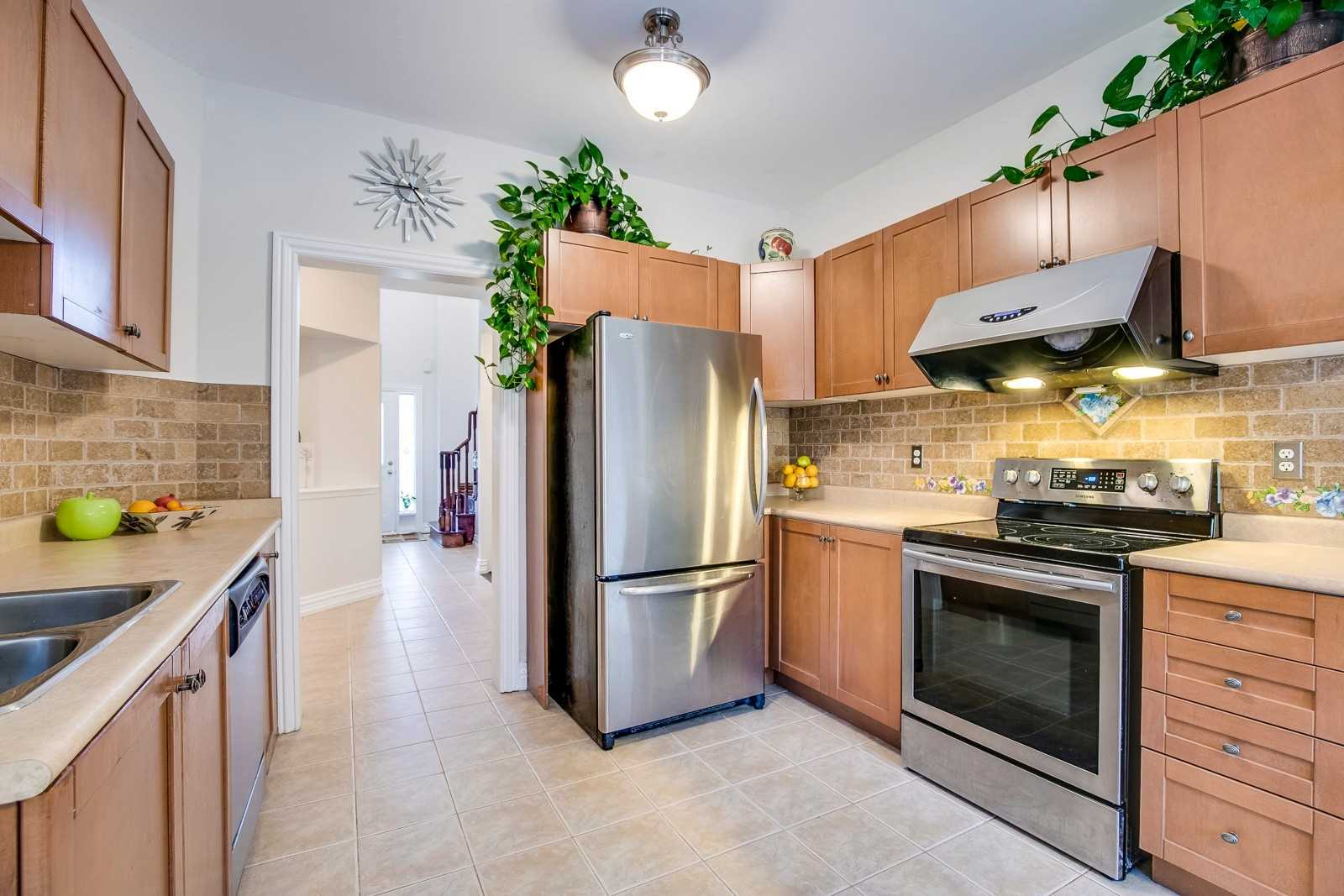 3724 Pearlstone Dr, Mississauga W4317262