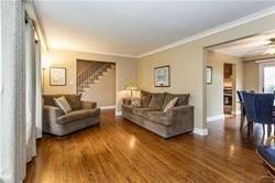 161 Mountainview Rd S, Halton Hills W4318866