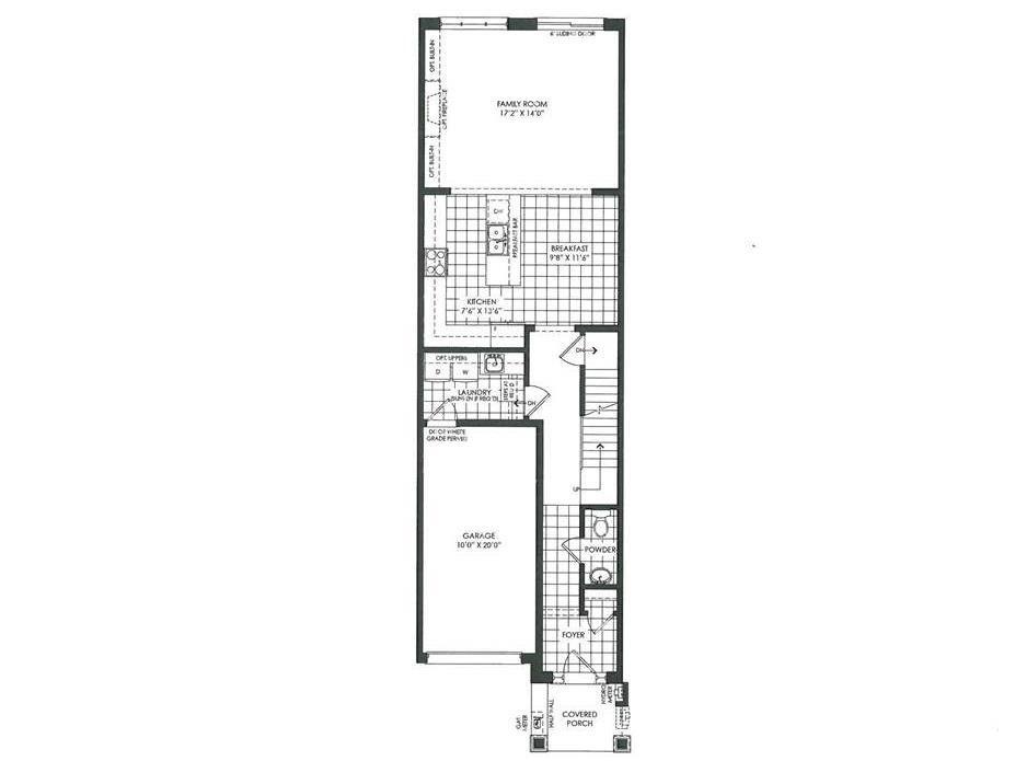B44th2 Royal Fern Cres, Caledon W4320179