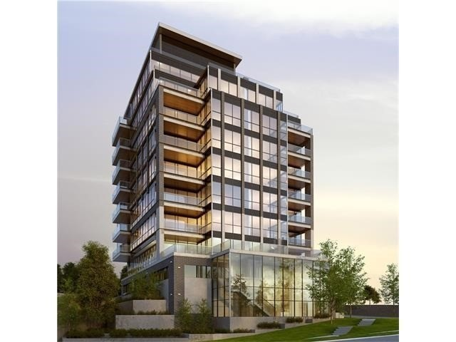 #302 - 70 Old Mill Rd, Oakville W4320701