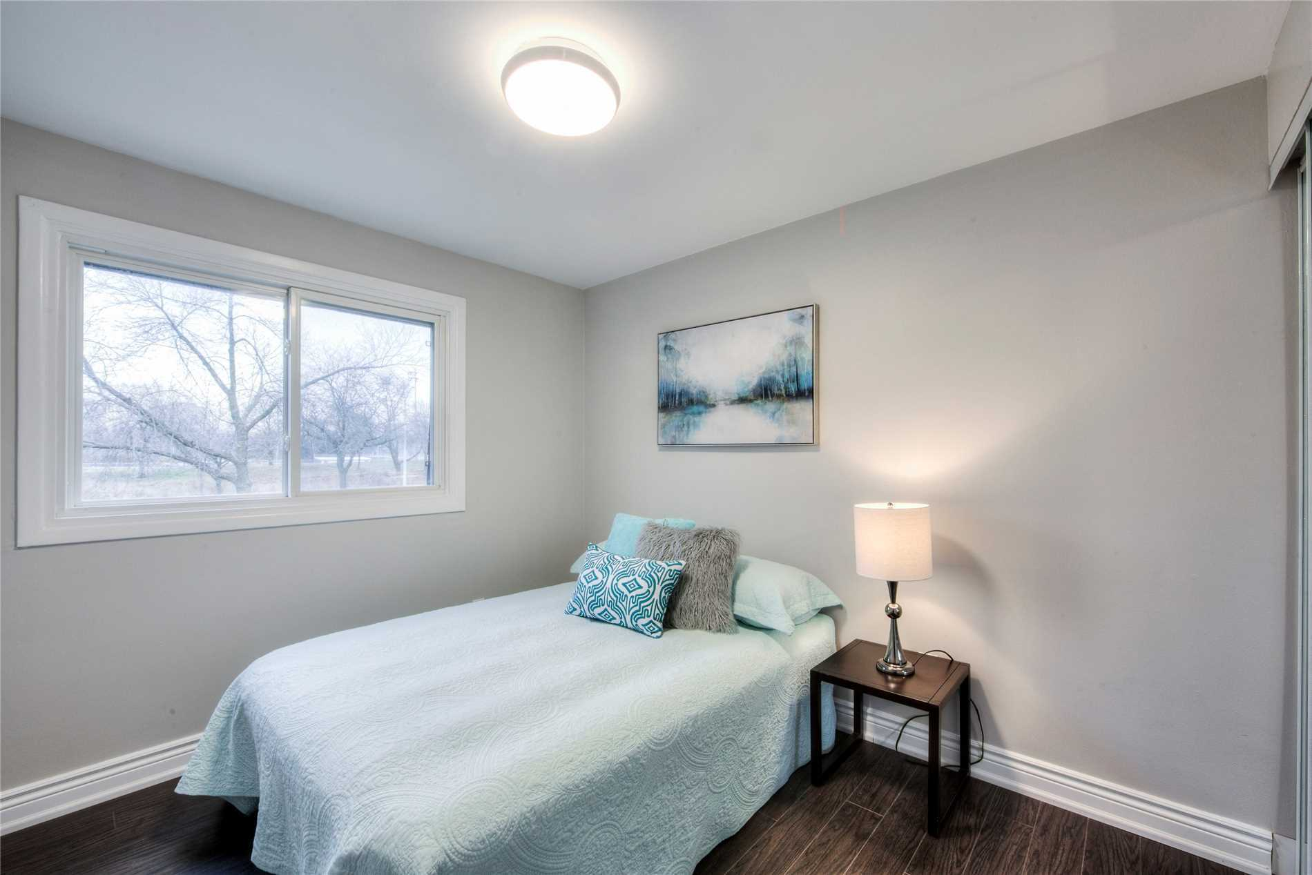 #84 - 3395 Cliff Rd, Mississauga W4325408