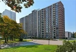 #1503 - 3170 Kirwin Ave, Mississauga W4325798