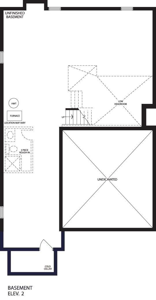 28 Goderich Dr, Brampton W4327953