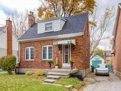 94 Wheatfield Rd, Toronto W4331453