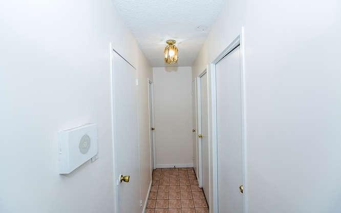 #1803 - 25 Kensington Rd, Brampton W4332240