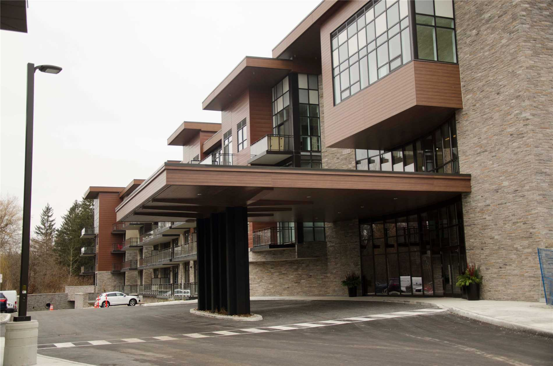#122 - 1575 Lakeshore Rd W, Mississauga W4333305