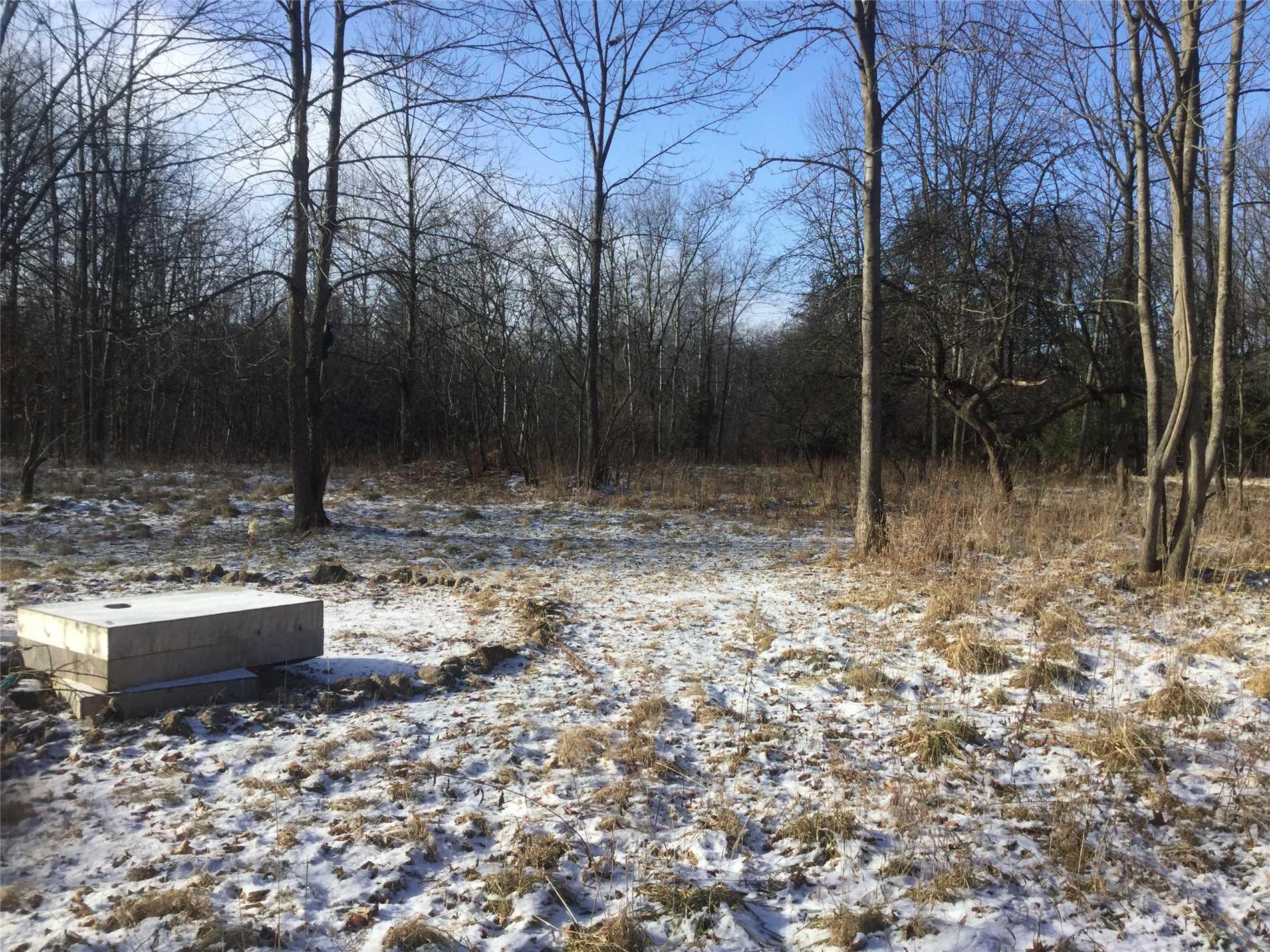 1191 Conservation Rd, Milton W4333498