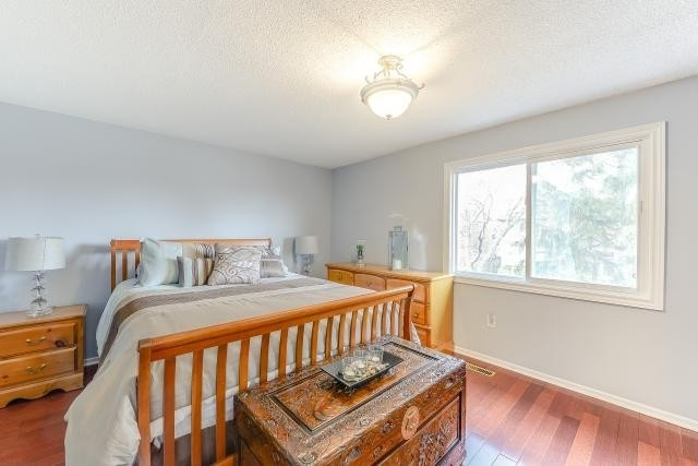 4259 Lingfield Cres, Mississauga W4334284