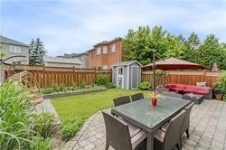 5382 Bellows Ave, Mississauga W4341274