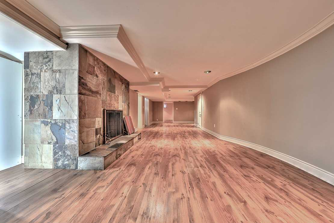1258 Indian Rd, Mississauga W4343826
