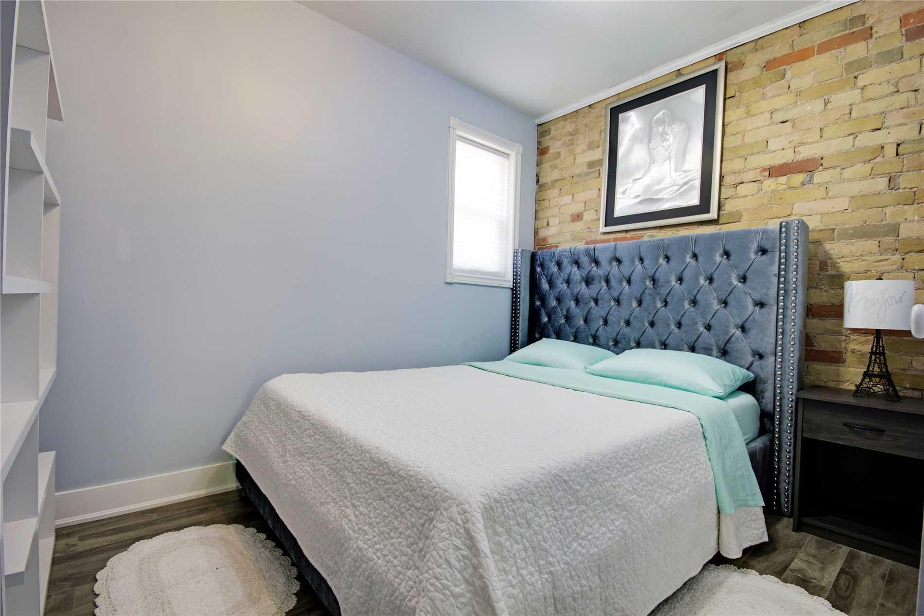 1392 King St W, Toronto W4349768
