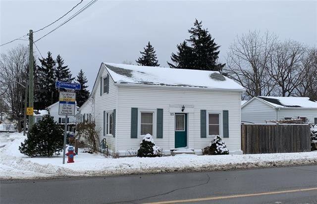 95 Commercial St, Milton W4349876