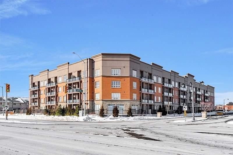 #413 - 5317 Upper Middle  Rd, Burlington W4350187