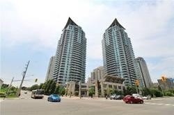 #801 - 33 Elm Dr W, Mississauga W4351994