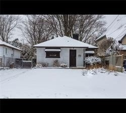 1503 Indian Grove, Mississauga W4352123