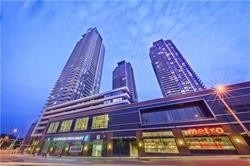 #2806 - 2220 Lake Shore Blvd W, Toronto W4352584