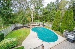1039 Fair Birch Dr, Mississauga W4352662