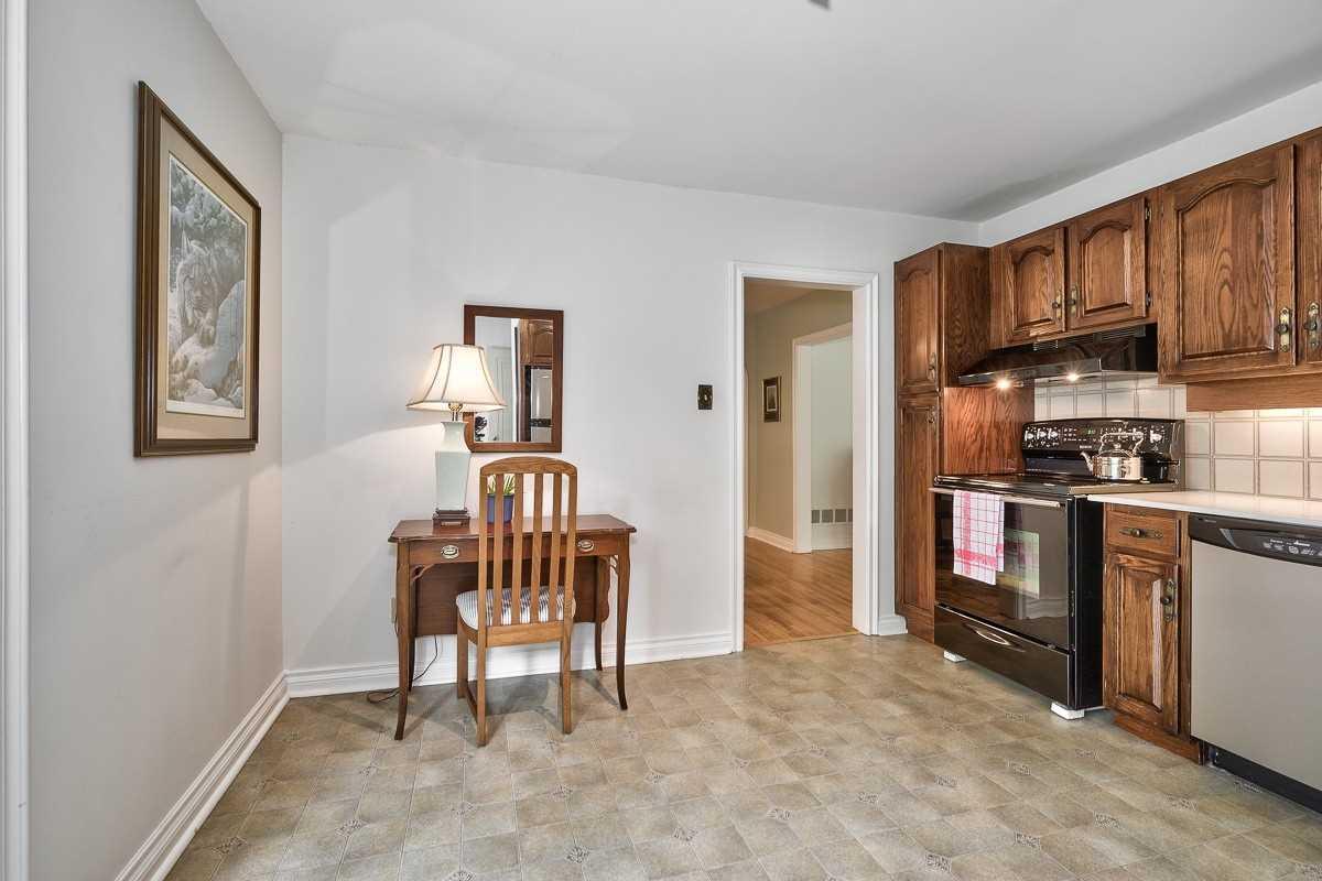 89 Pinewood Tr, Mississauga W4354006