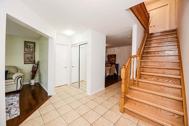 1028 Fourth Line, Milton W4355275