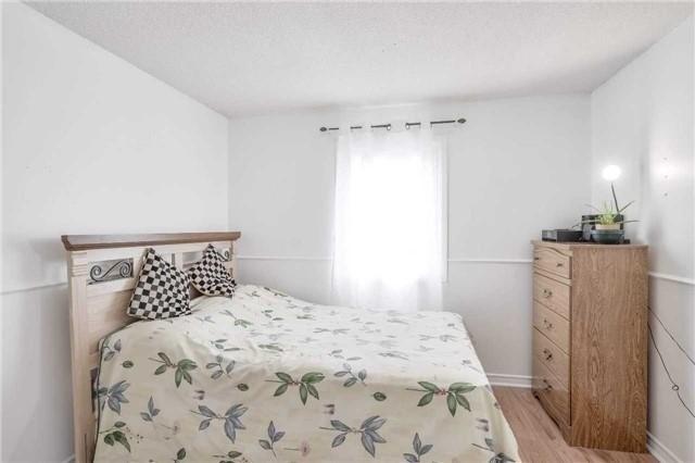 3202 Cambourne Cres, Mississauga W4355934