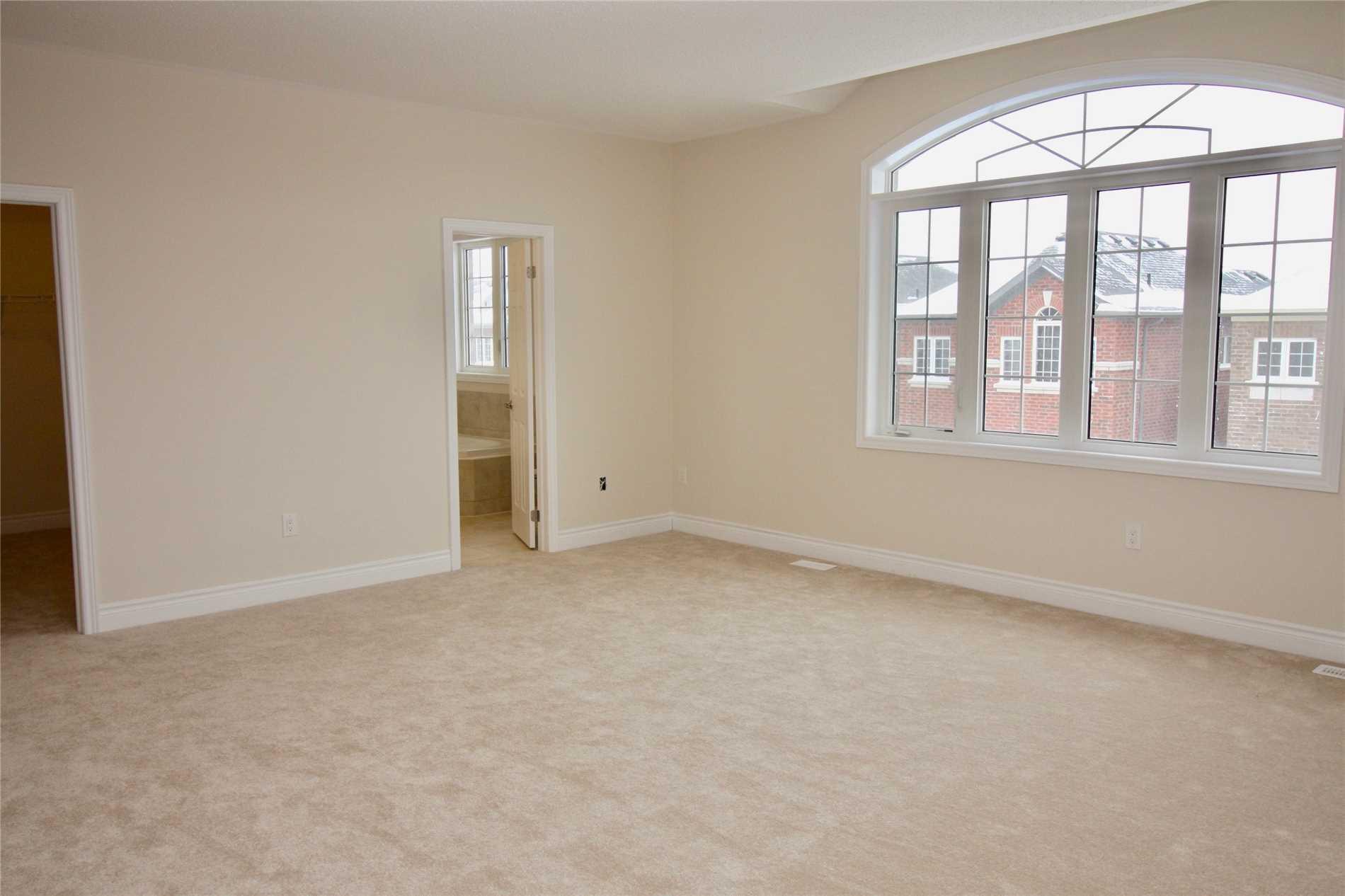 15250 Danby Rd, Halton Hills W4362227