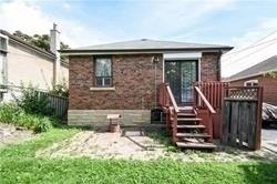24 Harold St, Toronto W4368930