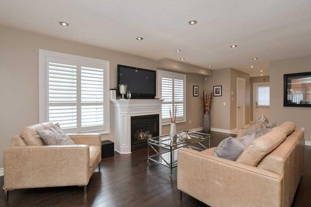 61 Manorwood Crt, Caledon W4369452