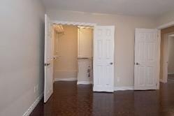 1583 Bothwell Ave, Mississauga W4372250