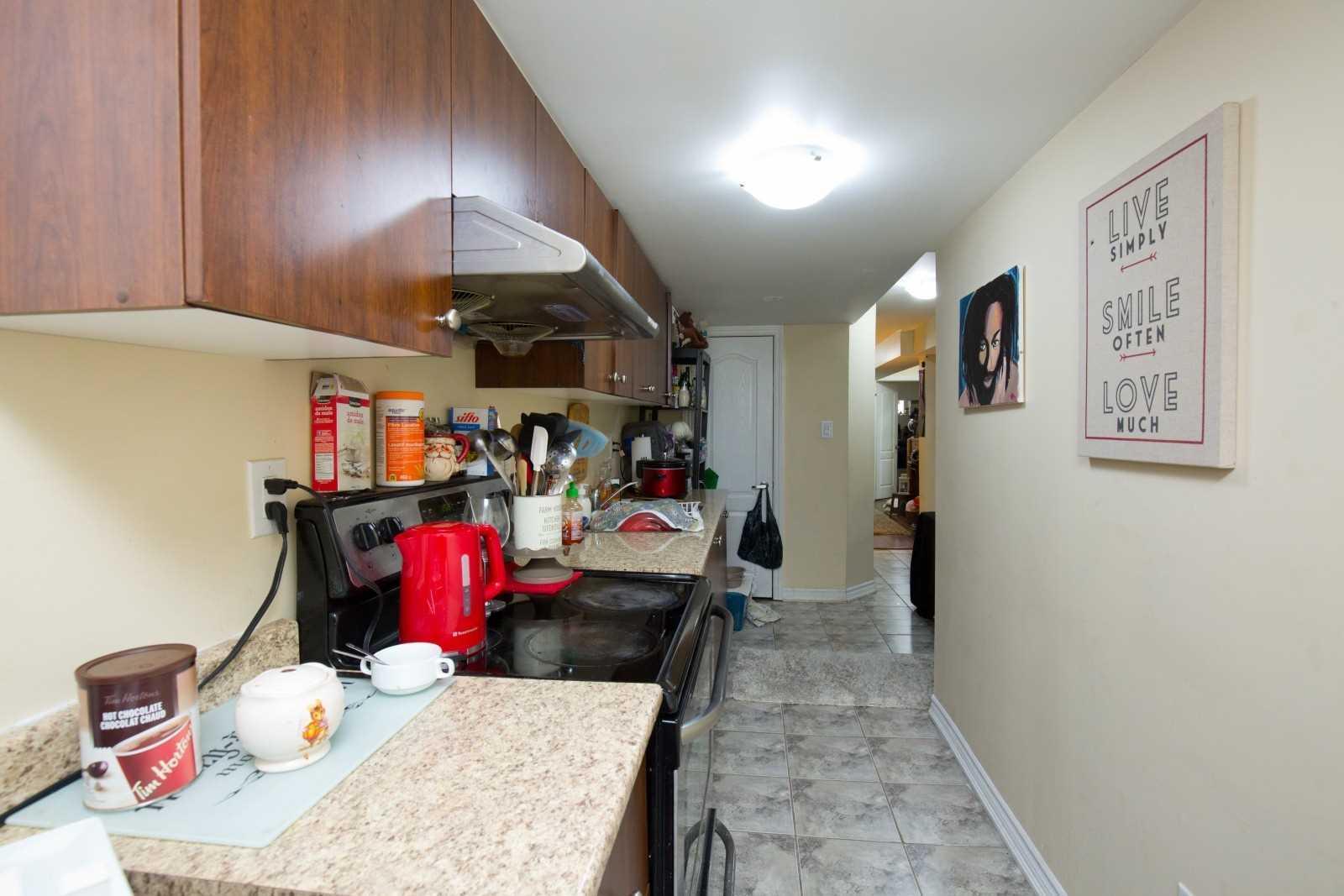7393 Saint Barbara Blvd, Mississauga W4372919