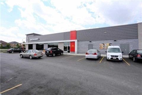 34 Brisbane Crt, Brampton W4375635