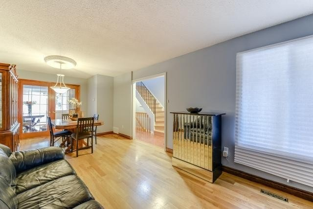 4259 Lingfield Cres, Mississauga W4376042