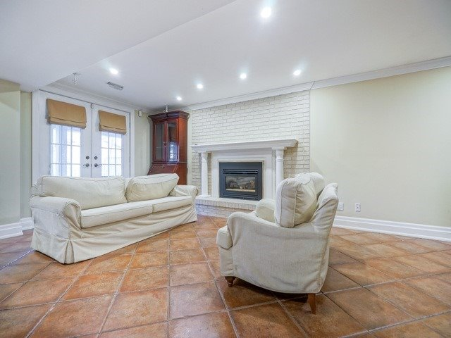 1393 Bridgestone Lane, Mississauga W4376541