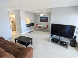 #1212 - 285 Enfield Pl, Mississauga W4378319