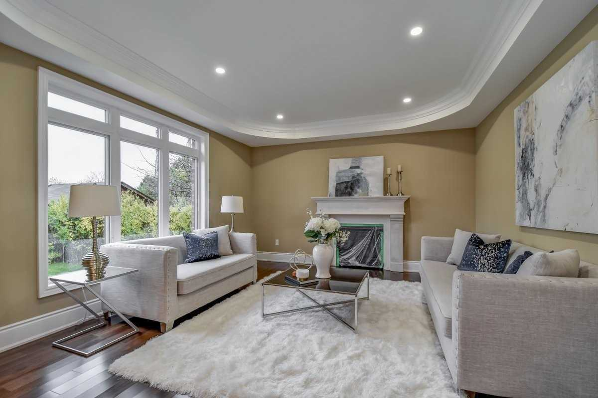 1345 Strathy Ave, Mississauga W4380925