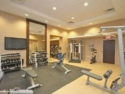 #611 - 385 Prince Of Wales Dr, Mississauga W4381009