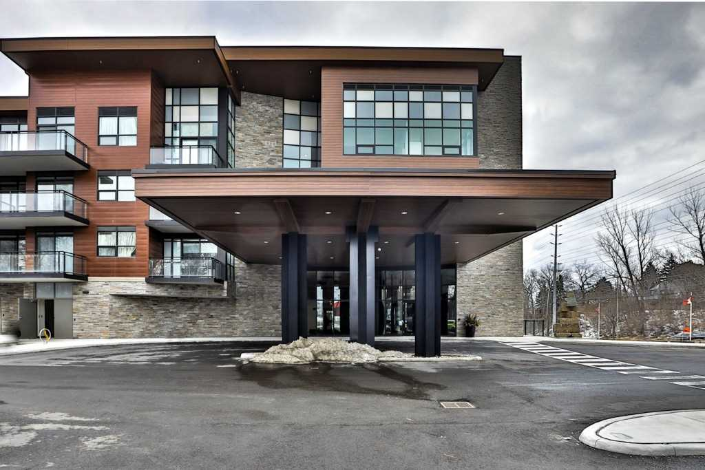 #347 - 1575 Lakeshore Rd W, Mississauga W4382642
