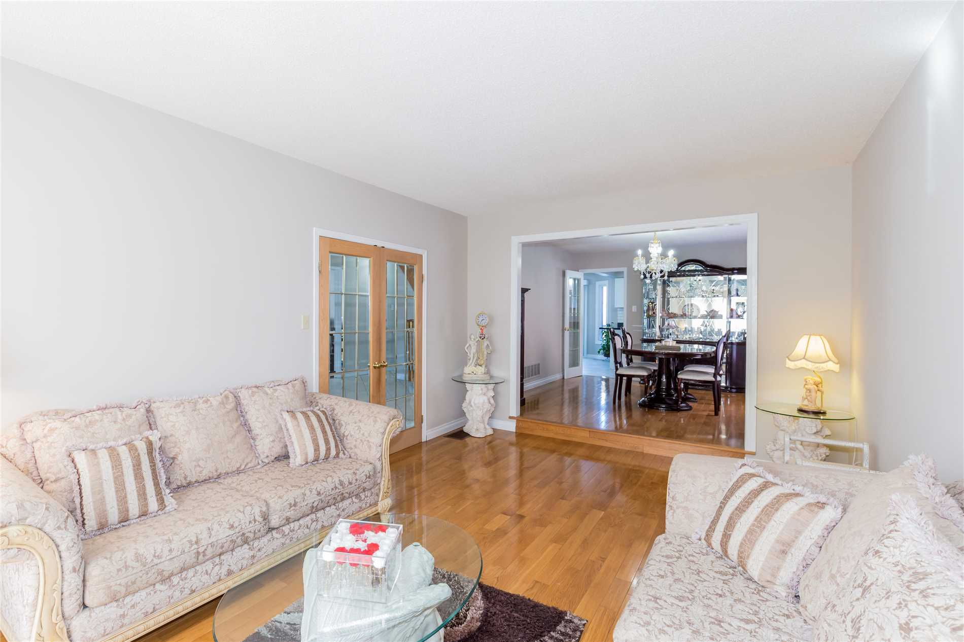 185 River Oaks Blvd W, Oakville W4383703