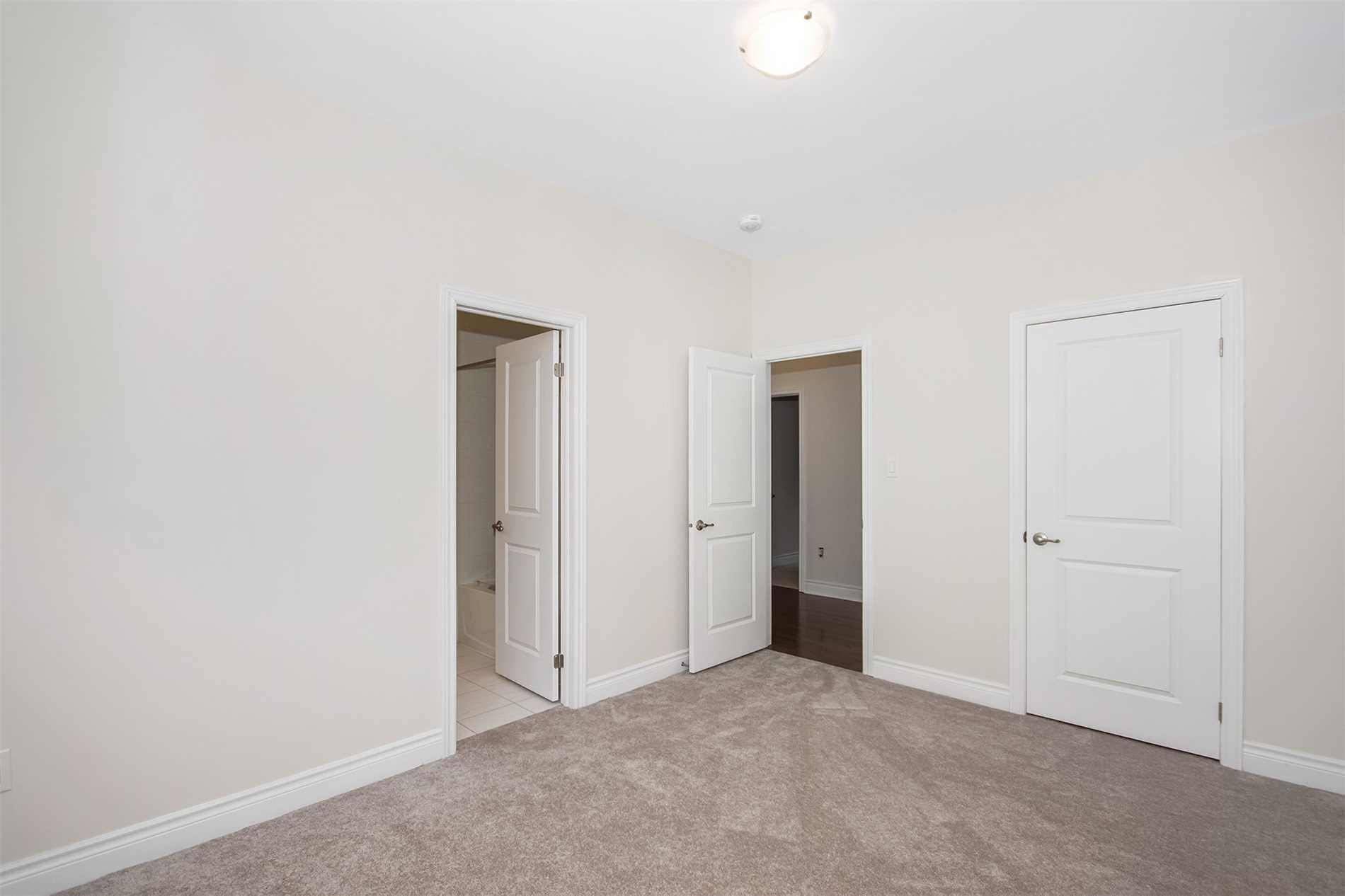15235 Danby Rd, Halton Hills W4383826