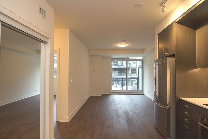 #257 - 1575 Lakeshore Rd W, Mississauga W4391622