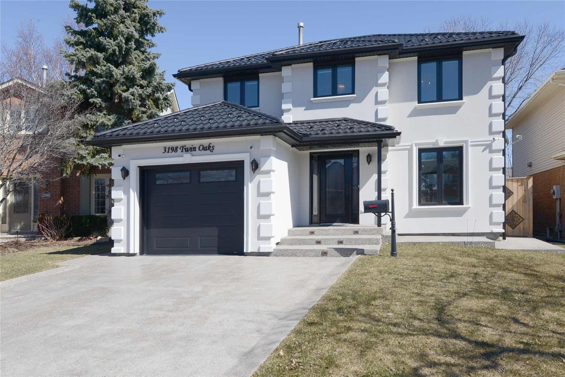 3198-twin-oaks-cres
